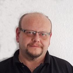 Bernd Neumayer
